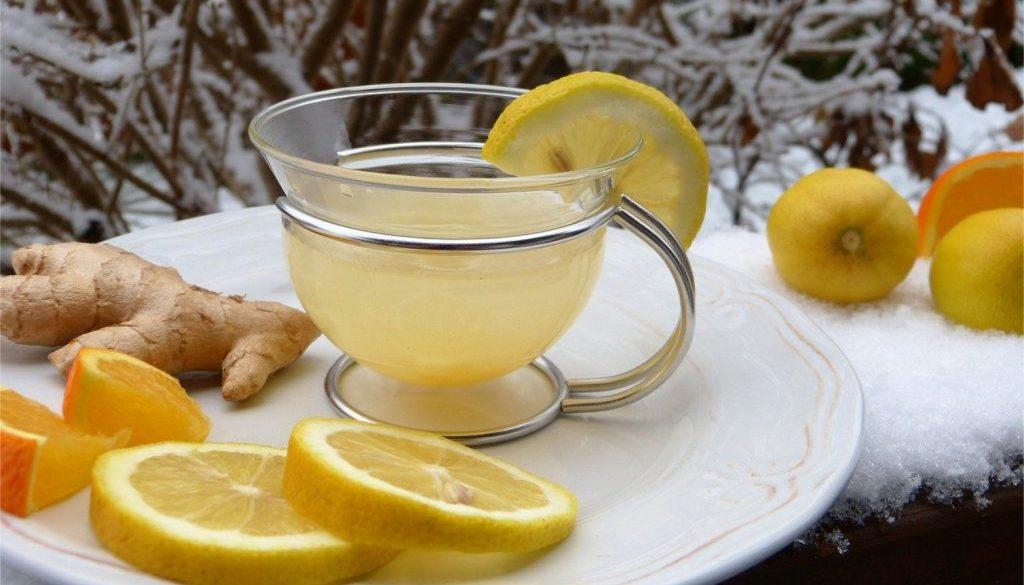 Tipps für einen erkältungsfreien Winter
